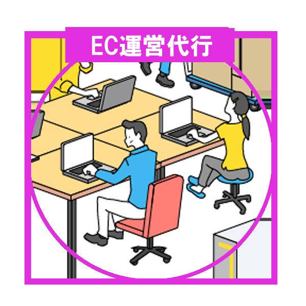 ecサイト 構築 コンサル,ecサイト 構築 個人