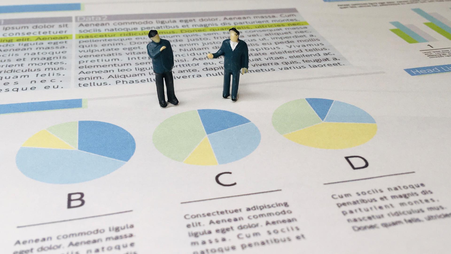 ecサイト 売上 分析,ecサイト コンサル 分析