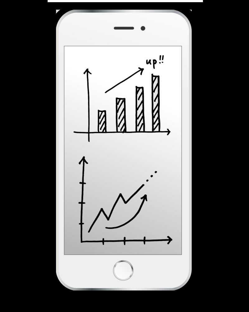 ecサイト 売上 分析,ecサイト 売上 管理